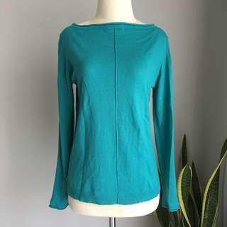 PROMOD- knitwear