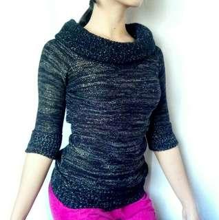 Terranova Knitted Top