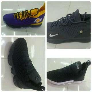 Nike shoes for Men