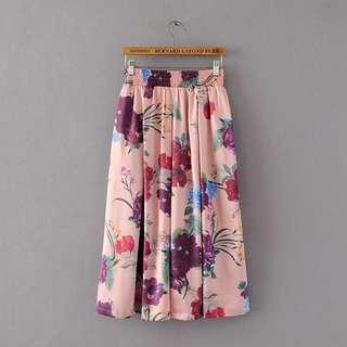 ‼️SALE‼️ VERONICA Skirt (Brand-New)