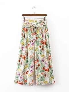 ‼️SALE‼️ PAMELA Pants (Brand-New)