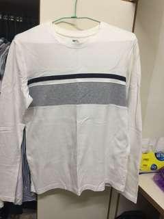 🚚 長袖t-shirt