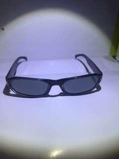Smash sunglasses for sale mirror lens