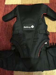 Baby Carrier safety1st