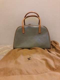 Louis Vuitton Vernis MM