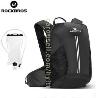 🚚 Cycling bag bicycle bag hiking backpack