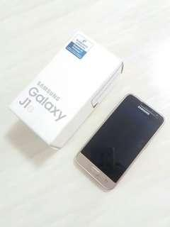 Samsung J1 for spare part