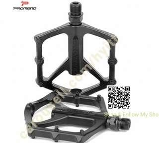 🚚 Bicycle Pedals(promend)