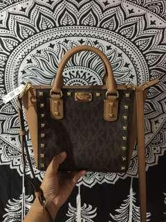Brand new Michael Kors handbag 👜