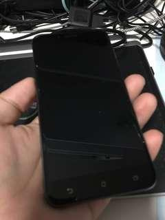 ASUS ZenPhone 3 Max
