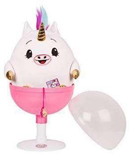 Pikmi Pops Jumbo Unicorn Season 2