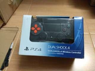 PS4 Controller - Dualshock 4 call of duty black ops 3