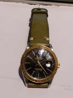 Rolex 16253 Thunderbird