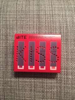 Bite beauty Lip Set