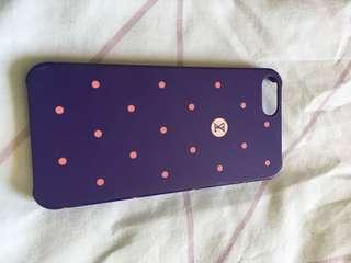 iPhone 5 (size) Case