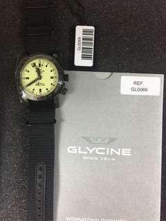 Glycine GL0069