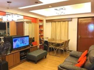 Sale: 2BR Condo in Tandang Sora