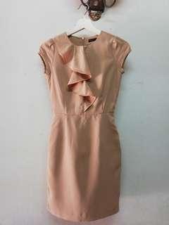 055 Padini Dress