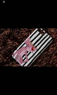 Iphone case vely