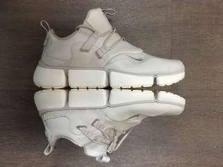 NIKE POCKETKNIFE DM LTR US 10.5 presto hender scheme leather acg nikelab outdoor
