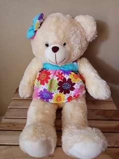 Boneka beruang 🐻