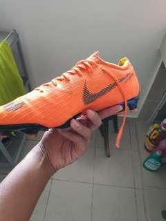 Nike Mercurial Vapor 12 Football Boots First Grade