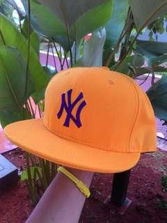 Topi NEW YORK YANKEES