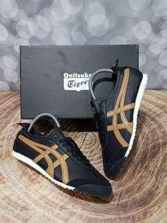 Onitsuka Tiger Deluxe