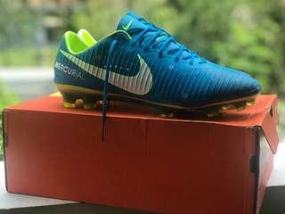 Nike Neymar NJR Mecurial Vapor