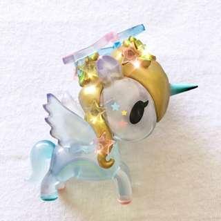 Tokidoki Unicorno Series 7 - Star Fairy