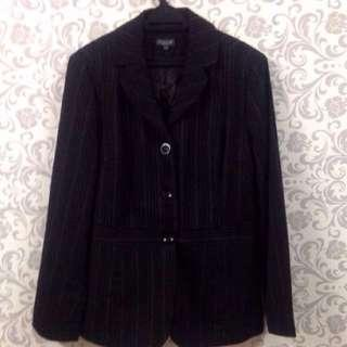 Pure Collection Blazer