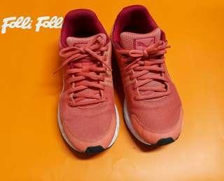 真品 Puma鞋 puma運動鞋