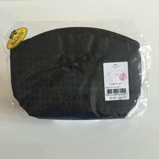 BNIB Naraya Cosmetic Bag