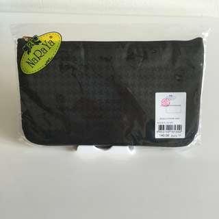 BNIB Naraya mobile bag