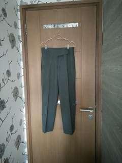 Celana panjang Wanita