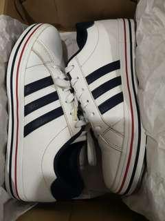 Adidas Neo AW5198