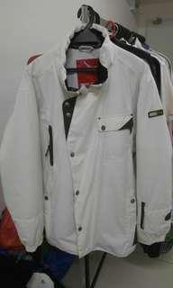 FABLICE SKI jacket