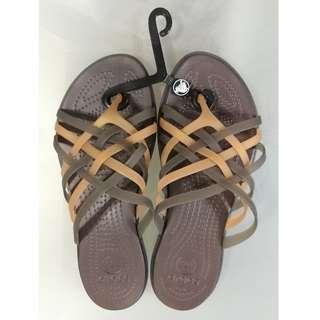 Crocs Sandal US8