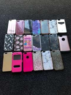 iPhone 6s or 6 cases