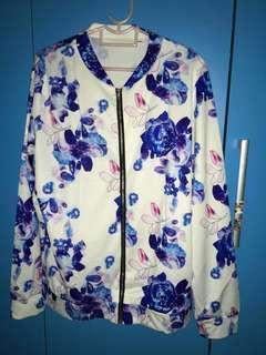 🚚 Ladies Autumn Jacket