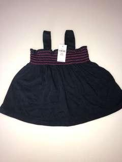 Reduced! Baby Gap top 3T