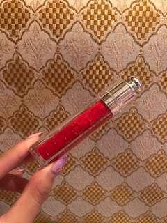 🚚 Dior 唇蜜