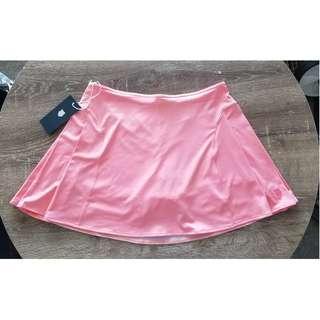 K-Swiss Tennis Skirt/ Pants