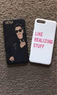 Kylie Jenner shop iPhone 7 Plus cases