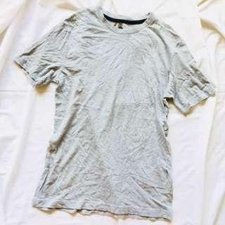 Bossini Basic Shirt