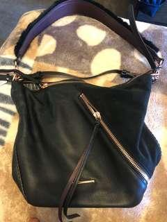 Mimco Lineage hobo bag