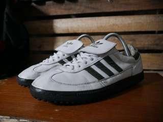 Adidas second limitied stock original size 42
