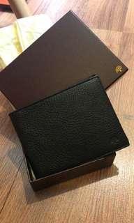 Mulberry Men's Wallet (Authentic)