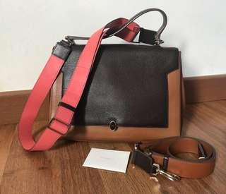 Anya Hindmarch Bag (Authentic)