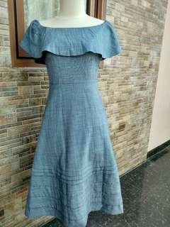 SALE Banana Republic Dress